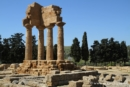 agrigento-tempio-dei-dioscuri-041