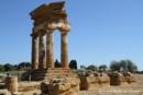 agrigento-tempio-dei-dioscuri-044