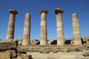 agrigento-tempio-di-eracle-056