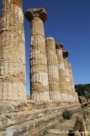 agrigento-tempio-di-eracle-066