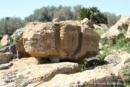 agrigento-tempio-di-zeus-027