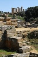 agrigento-tempio-di-zeus-031