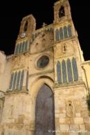 chiesa san pietro caltagirone