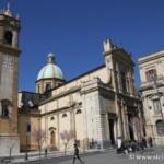 cattedrale, caltagirone