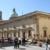 Visita e monumenti di Caltagirone