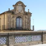 Visite et monuments de Caltagirone
