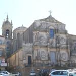 San Francesco d'Assisi, Caltagirone_782