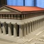 museo-paolo-orsi-siracusa-e-ortigia-temenos-tempio-apollo-423