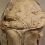 museo-paolo-orsi-siracusa-megara-hyblaea-406