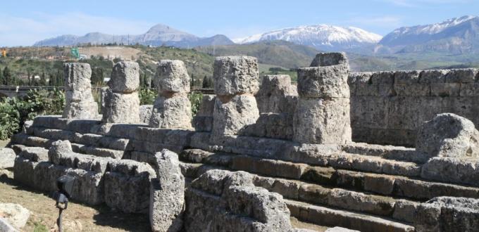 himera-sicilia-793