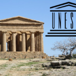 siti-unesco-sicilia