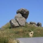 castellaccio-aidone