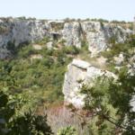 Cava d'Ispica