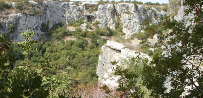 cava-ispica-alto