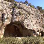grotta-parco-forza