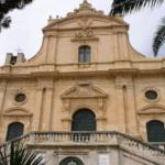 ispica-cattedrale-san-bartolomeo
