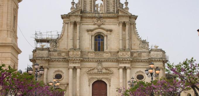 ispica-chiesa-dell-annunziata