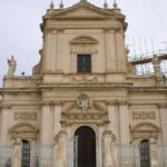 ispica-santa-maria_maggiore