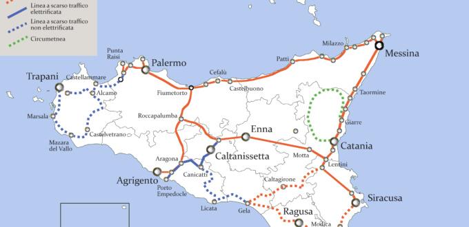 ferrovie-sicilia-1200