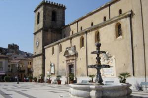 piazza-delle-aquile-castroreale