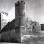 castello-di-alcamo