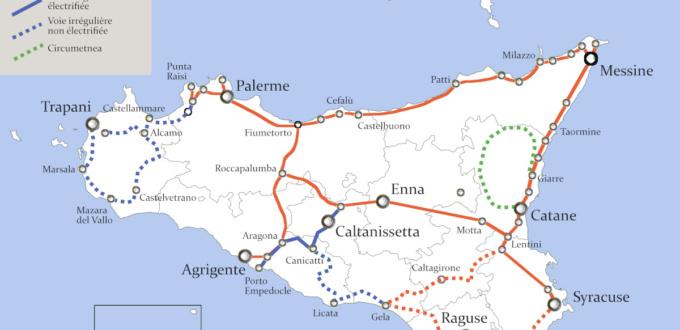 carte chemins-de-fer-sicile-1200