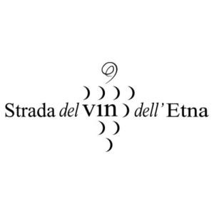 strada-del-vino-dell-Etna