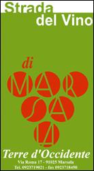 strada-del-vino-di-marsala