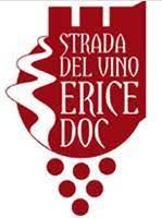 strada-del-vino-erice-doc
