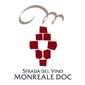 strada-del-vino-monreale-doc
