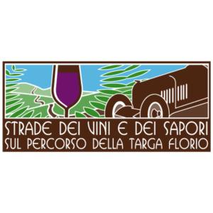 strade-dei-vini-percorso-della-targa-florio