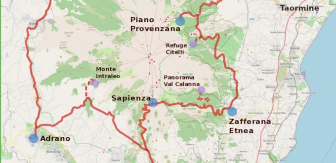 carte-etna-tour-par-la-route-1200